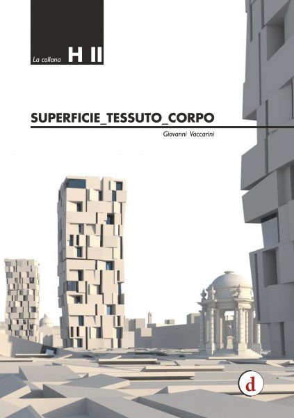 cOPERTINA_aVaccarini.cdr