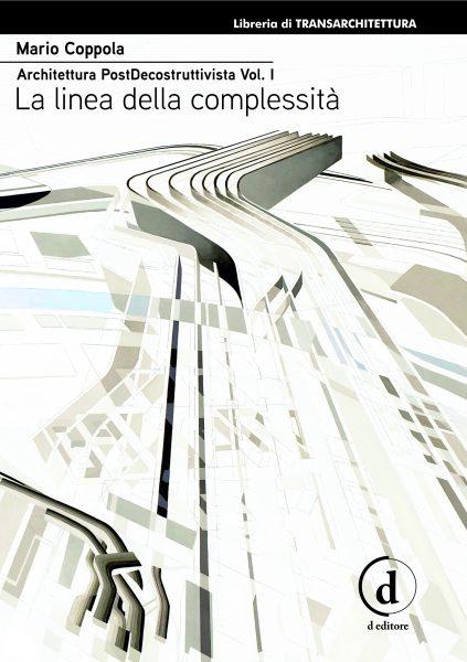 Architettura PostDeco1