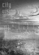 Cityvision 1