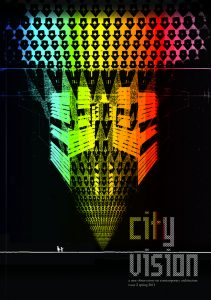 Cityvision 2