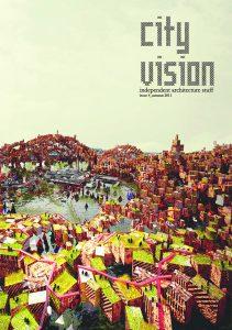 Cityvision 4