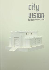 Cityvision 6