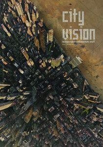 Cityvision 7