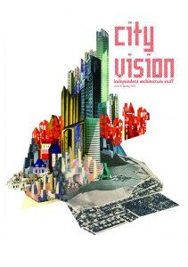 Cityvision 8
