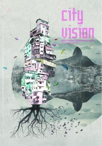 Cityvision 9