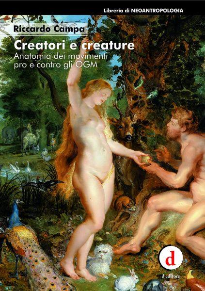 Creatori e creature