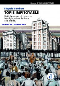 Topie Impitoyable