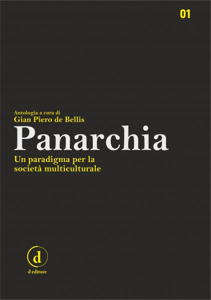Panarchia