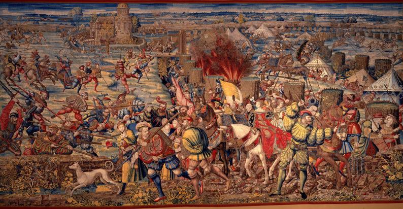 Battle_of_Pavia-794x412