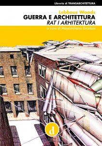 guerra e architettura_II ed.cdr