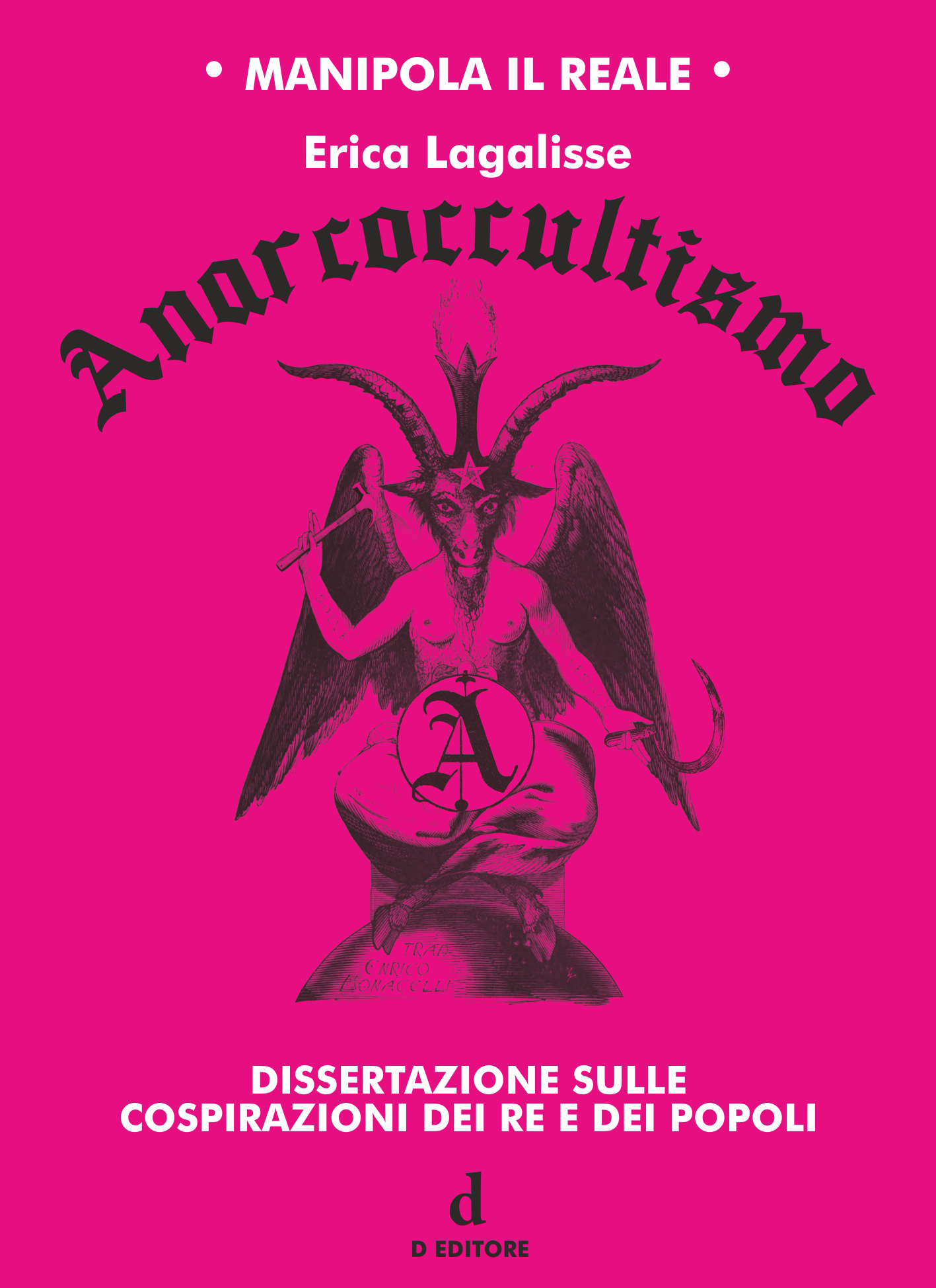ANARCOCCULTISMO