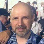 Gianluca Polastri